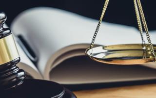 Mediation & Arbitration :: Magrath's International Legal Counsel