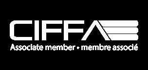 CIFFA Associate Member :: Magrath's International Legal Counsel