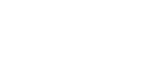 ForwarderLaw :: Magrath's International Legal Counsel
