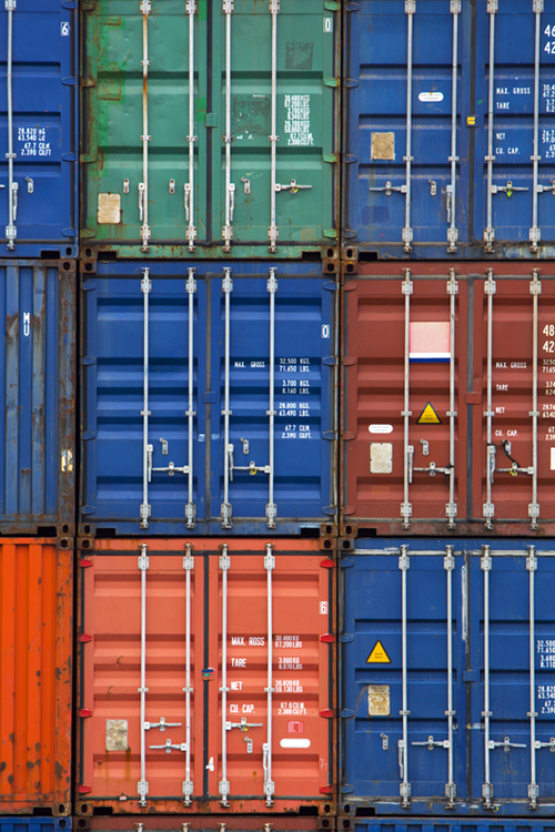 Maritime & Transportation Law :: Magrath's Legal Counsel