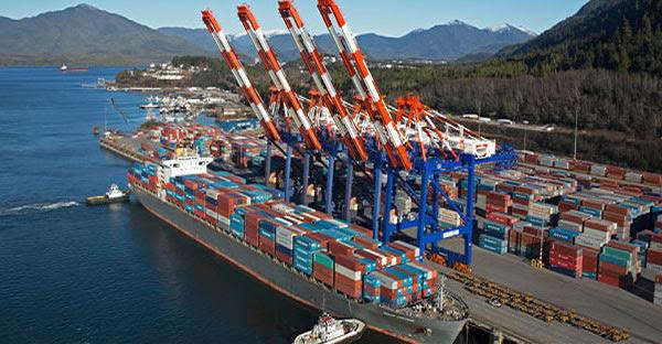 FIATA warns against Carrier LOUs